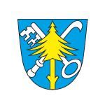 Wappen Feigenhofen